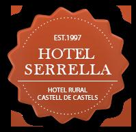 Hotel Serrella